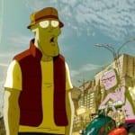 Zapomniane: 3 serialowe animacje sprzed lat