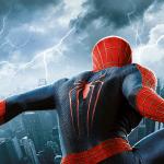 Niesamowity Spider-Man 2 – opinia