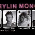 Merylin Mongoł – recenzja