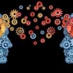 Tworzę Kulturę #4: Psycholog Pisze