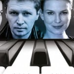 Open Chopin – recenzja