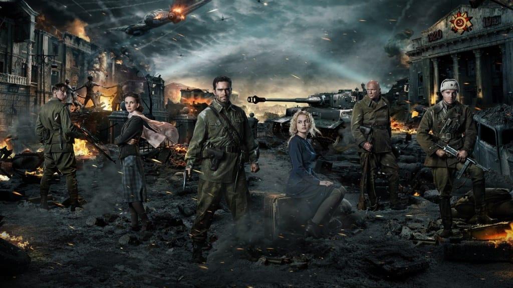 Stalingrad-Movie-HD-Wallpapers-1080