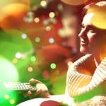 Oglądaj w święta! czyli co warto i co w TV