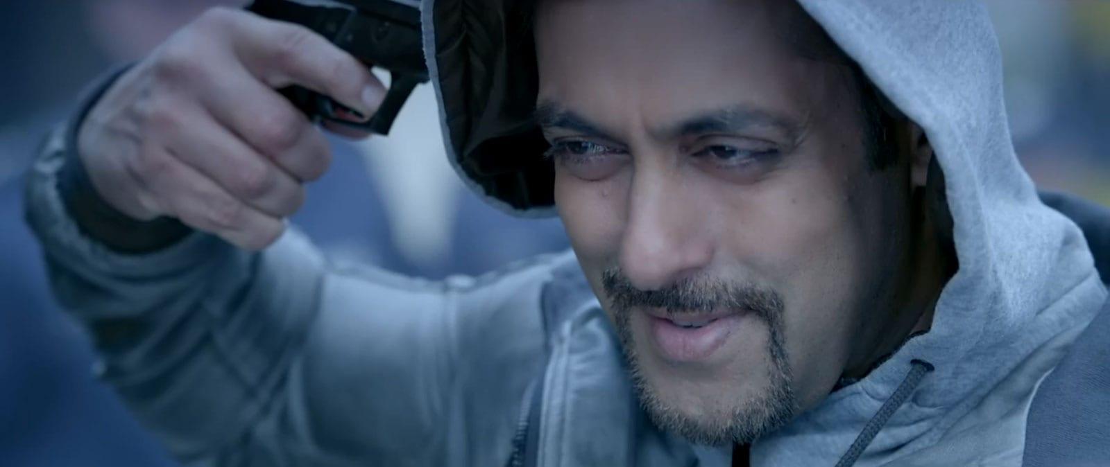 Salman-Khan-Kick-Movie-Ultra-HD-Stills-4