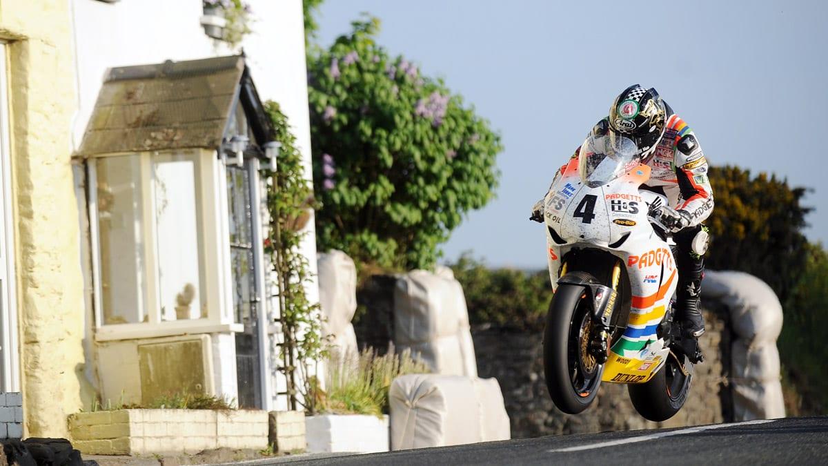 TT3D-Guy-Martin-motocykle-3d_big7