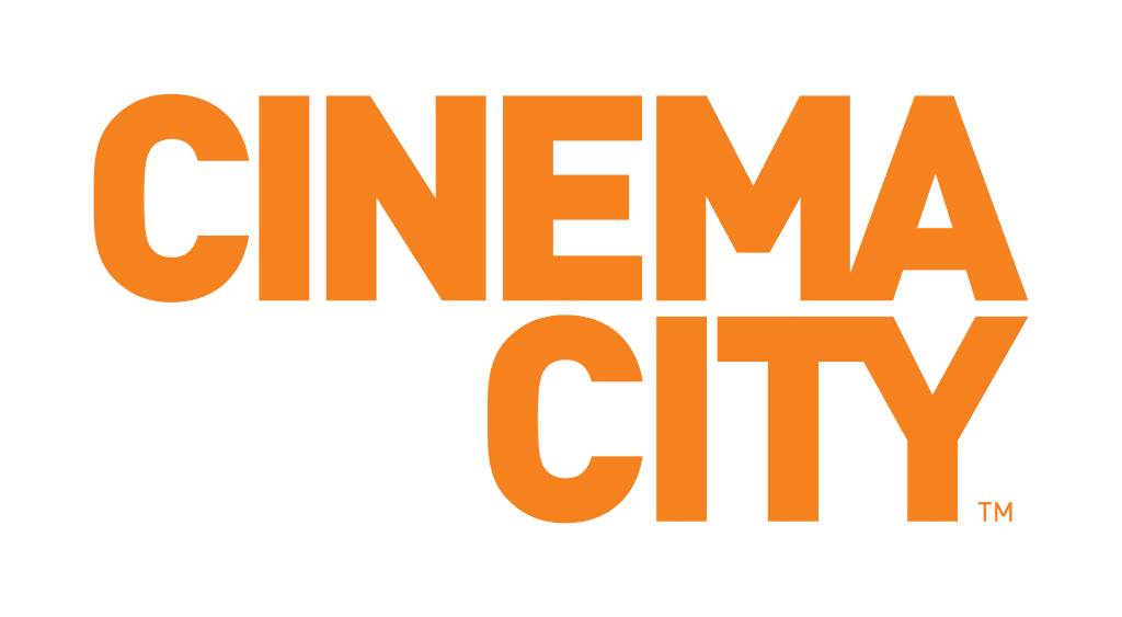 Cinema_City_Master_RGB_whiteBg