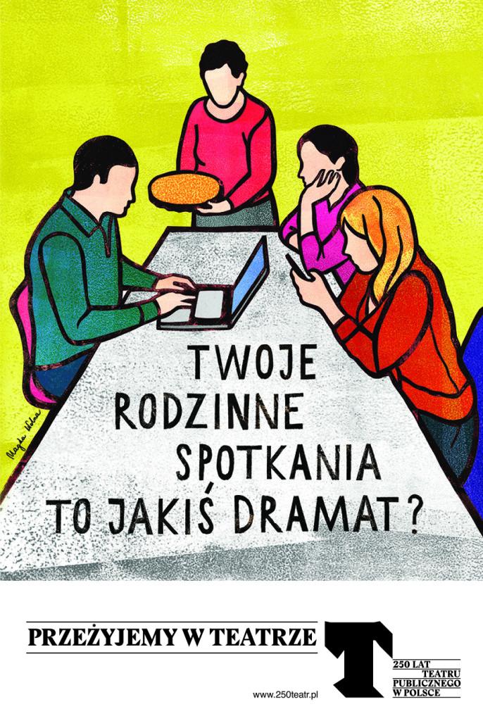 IT_07012015_Wlepka_67x100_Dramat_Wolna.indd