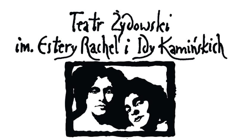 Teatr Żydowski