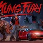 Kung Fury