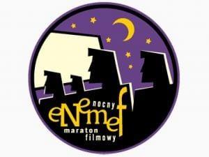 Enemef - Nocny Maraton Filmowy
