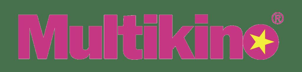 multikino-logo-1
