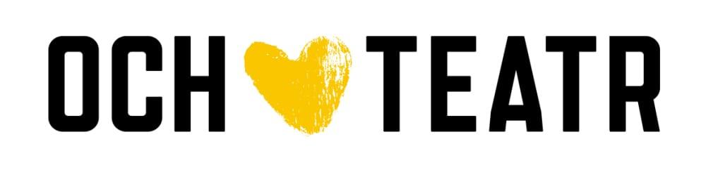 och_logo
