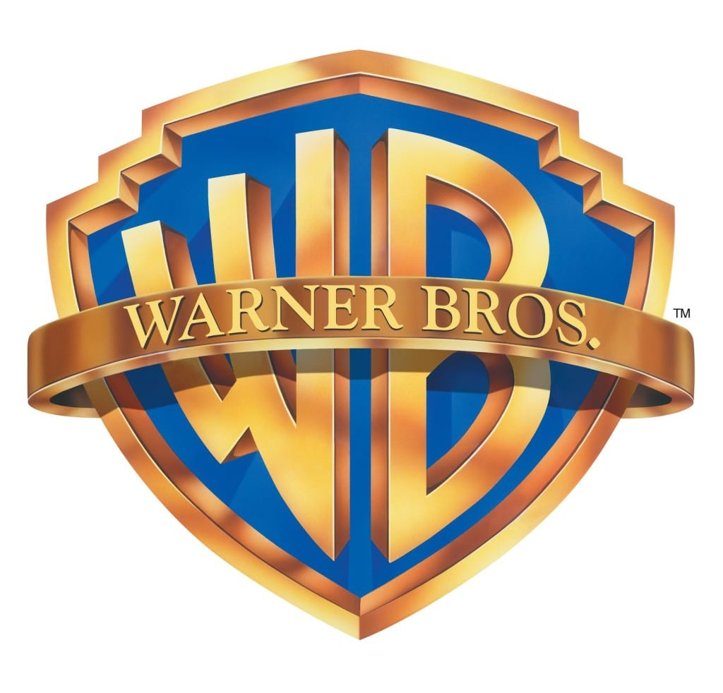 Warner Bros. Polska