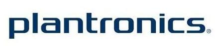 Plantronics - logo