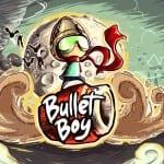 Okiem Geeka #8: Bullet Boy