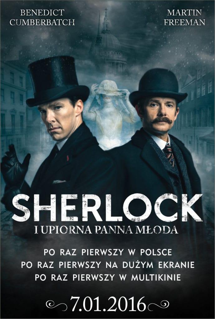 Sherlock_PLAKAT