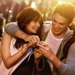 TOP 10 niecodziennych filmów na Walentynki
