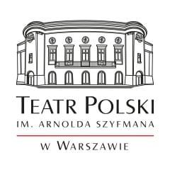 logo-logo-wysoka-rozdzielczosc-02
