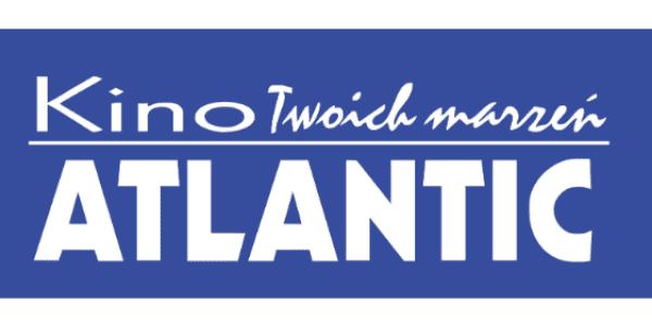logo_kina_atlantic