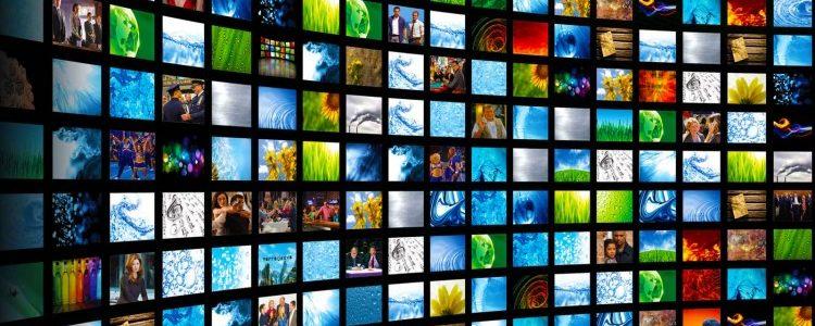 video-on-demand-750x375