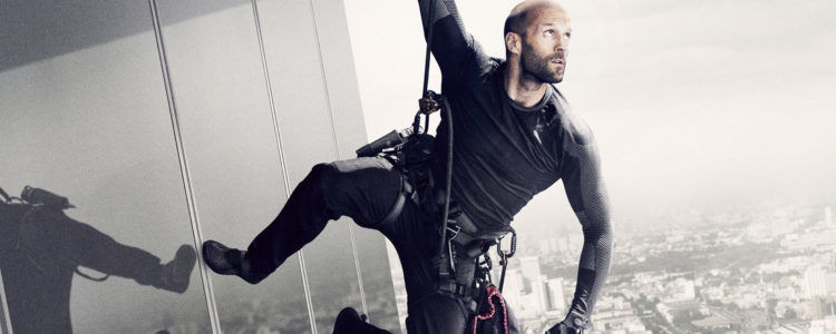 Mechanic-Resurrection-teaser-poster-header