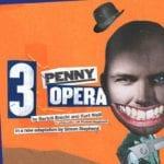 Opera za trzy grosze! w kinie Atlantic! – Informacja prasowa #Warszawa