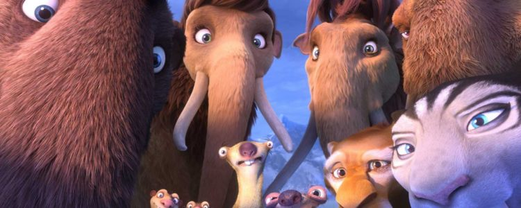 ice-age-cover-1280x720