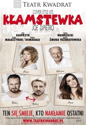 klamstewka-plakat-300x432