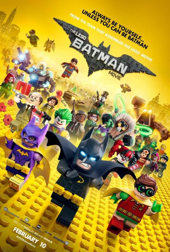 750x1112_movie12490postersthe_lego_batman_movie-us