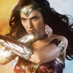 Wonder Woman – recenzja