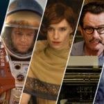 """TOP 10 filmowych """"par marzeń"""" – których nadal nie zobaczyliśmy na wielkim ekranie"""