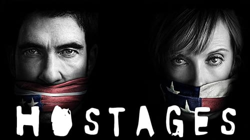 hostages-52461b6c9cce5
