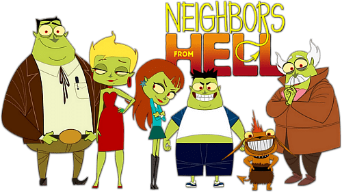 neighbors-from-hell-5097c2be98538