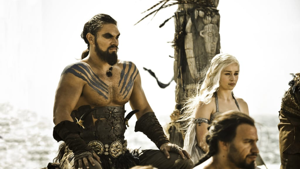 Dany-Drogo-game-of-thrones-21978972-1920-1080