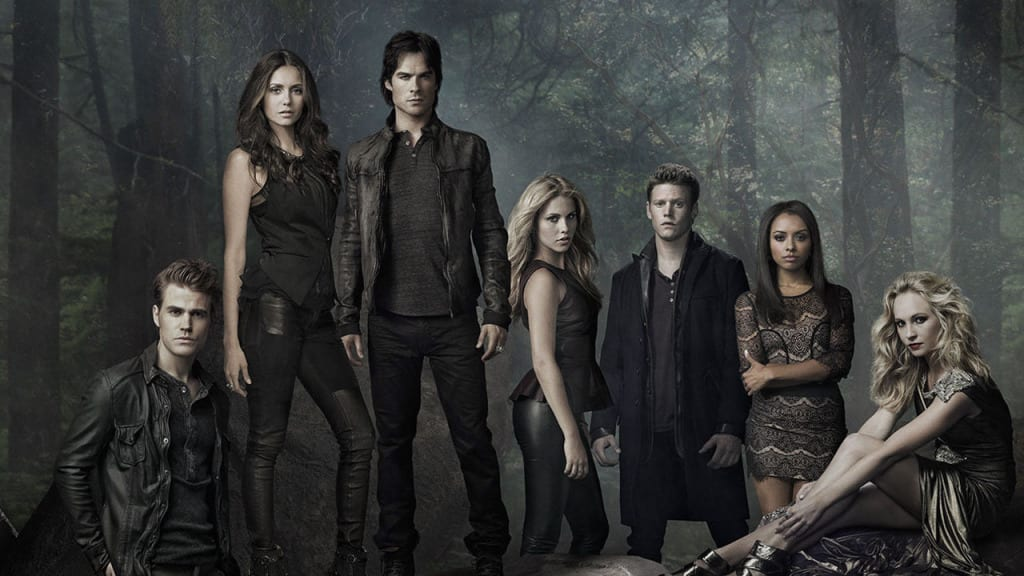 Vampire-Diaries-17
