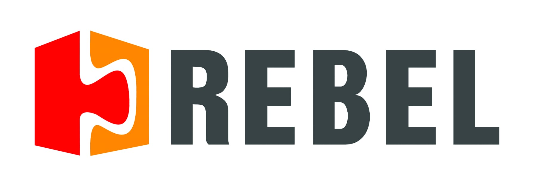 logo REBEL