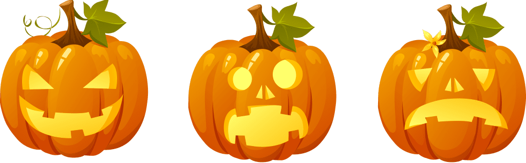 Halloween_Pumpkin_Smiles_Collection_PNG_Clipart